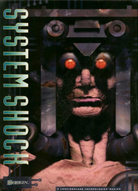 system shock  installation mods  setup hubpages