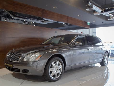 service repair manual free download 2005 maybach 57 security system 2005 maybach 62 remove belt service manual change alternator on a 2008 maybach 57 service