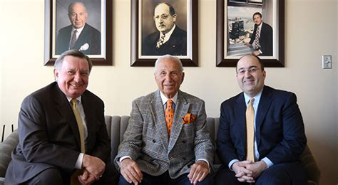 towson law firm celebrates  anniversary maryland