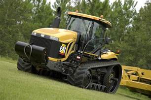 cat tractor reliable used tractors for maryland virginia
