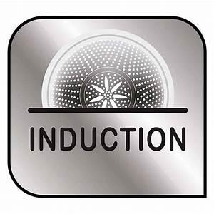 Welche Töpfe Für Induktion : tefal jamie oliver induktion kochtopf5 induktionsger te f r die k che ~ Buech-reservation.com Haus und Dekorationen