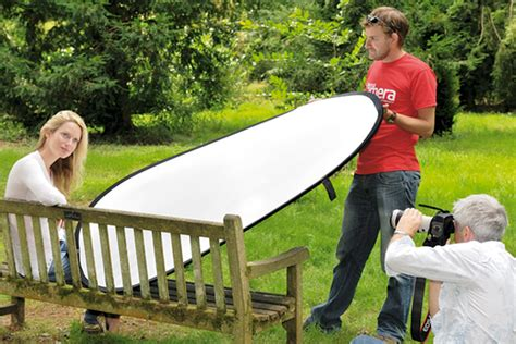 14830 outdoor business photography retratos ambientais focus