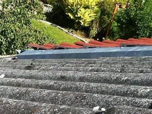 Dach Neu Eindecken : bau de forum dach 16168 undichter dachabschluss nach neu eindecken ~ Whattoseeinmadrid.com Haus und Dekorationen