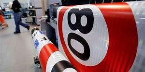 Vitesse A 80km H : grand d bat national la limitation de vitesse 80 km h au programme des discussions ~ Medecine-chirurgie-esthetiques.com Avis de Voitures