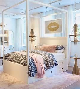 creating trendy teenage bedroom fine stain teen girl rooms With popular millennial teen girl bedroom ideas