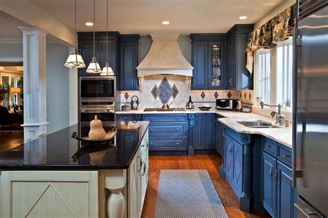 color ideas  decorating kitchen  venetian plaster