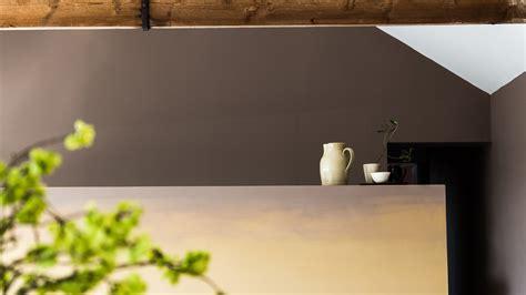 interieur taupe kleuren hoe de kleur taupe combineren verf verf en kleuren