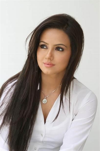 Sana Khan Actress Wallpapers Stills Indian Spicy