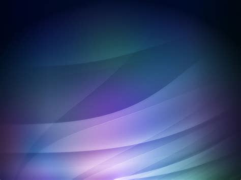 cool background pics hd backgrounds cool background designs