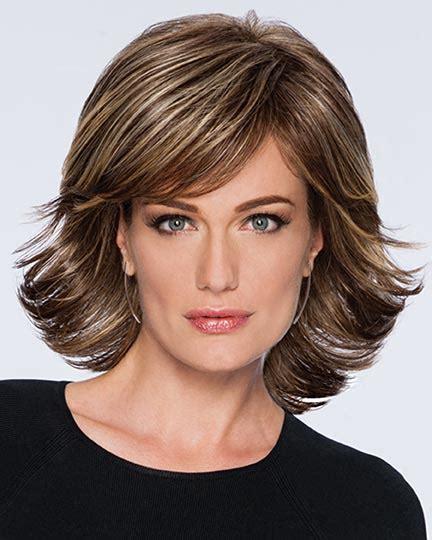 hairdo wigs modern flair elegantwigscom