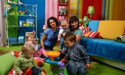 Jauns TV raidījums māmiņām krievu valodā! - Jaunumi ...