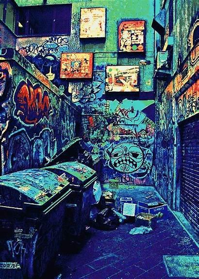Trippy Gfycat Wallpapers Gifs Lsd Psychedelic Neon