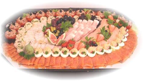 ikea conception cuisine deco plateaux de charcuterie idées de décoration et de