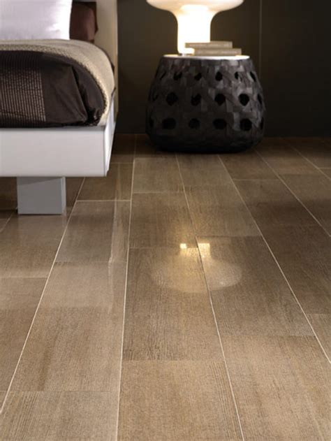 polished porcelain tile houzz