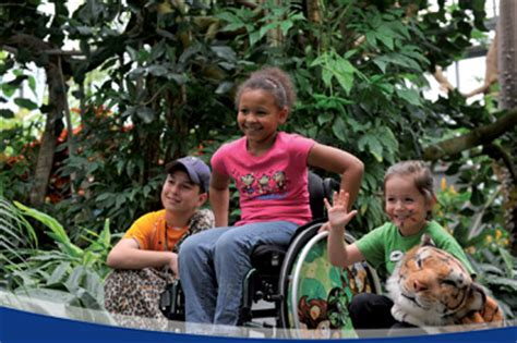 höhle für kinder kinder reha kinderhilfen bei reha service kinder reha