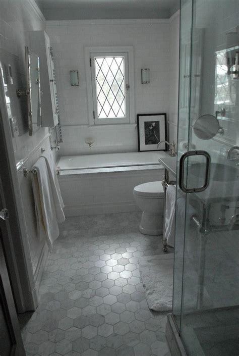 Home Design Forum by Home Decorating Ideas Bathroom Tudor Revival Bathroom