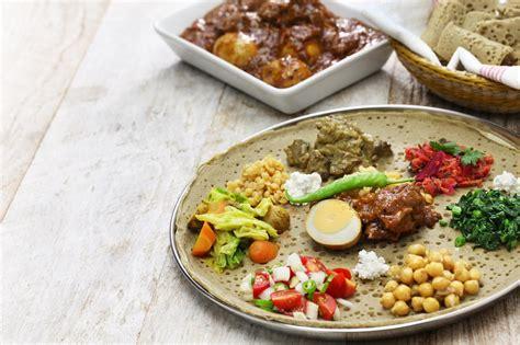 cuisine africaine recette recettes cuisine africaine recettes faciles et rapides