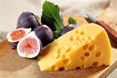 Cheese Wallpapers Px
