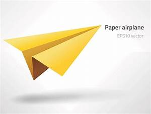 Airplane free vector download (340 Free vector) for ...