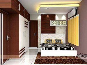 room flat interior design ideas follow step  step guide