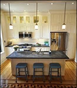 adhesive kitchen backsplash kitchen ceiling ideas pictures home design ideas
