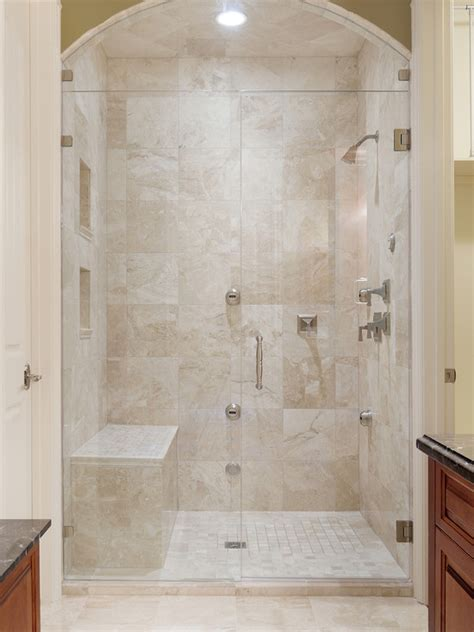 designer shower seats bathroom shower bench design pictures remodel decor and ideas page 7 house龠 pinterest