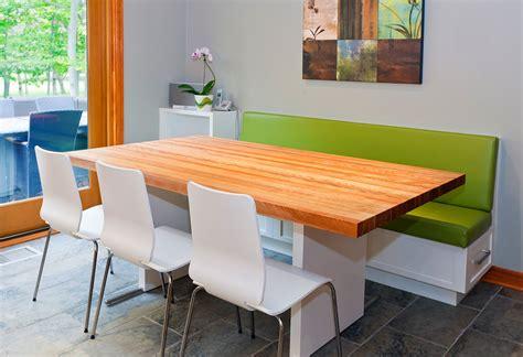meilleur batteur cuisine table cuisine moderne