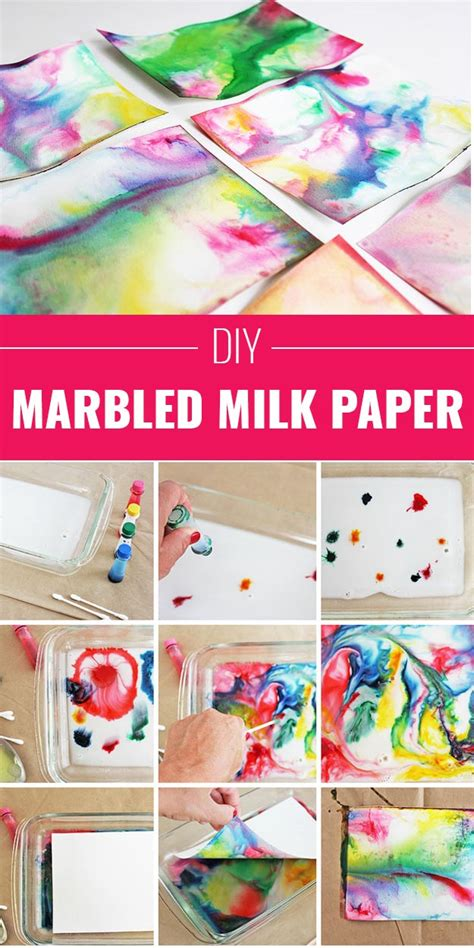 affordable home improvement diy projects  craft