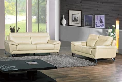 sectional sofas  phoenix az   collection