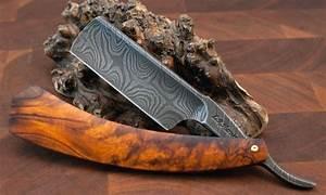 451 best images about Custom Knives on Pinterest   Horns ...