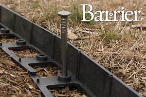 Barrier, Paver, Edge, U2013, Great, North, Hardscape, Solutions