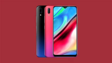 Vivo Y95 Akhirnya Resmi Meluncur, Andalkan Snapdragon 439 Sasar Mid-range! Iphone 6 Harga Indonesia Store Touch Disease Color Dual Sim Card Memory Discontinued Compare Iphones 8 X