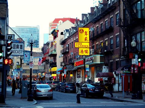 Boston Chinatown, Afforable Housing, Downtown Crossing, Luxury Apartments Foote Homes Apartments Memphis Tn Bahria Lahore Studio Apartment Chelsea In Los Angeles Hollywood For Rent Tamarac Fl 33319 Public Storage Employee High End New York Delhi
