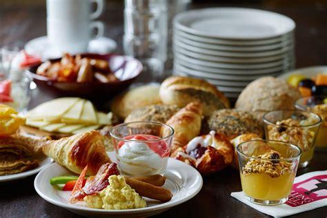 the breakfast edition scandi breakfast scandikitchen