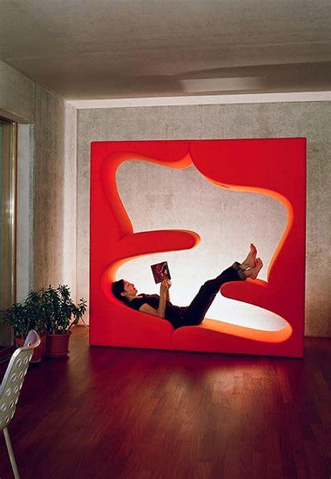 modern minimal concrete house  zurich moinian