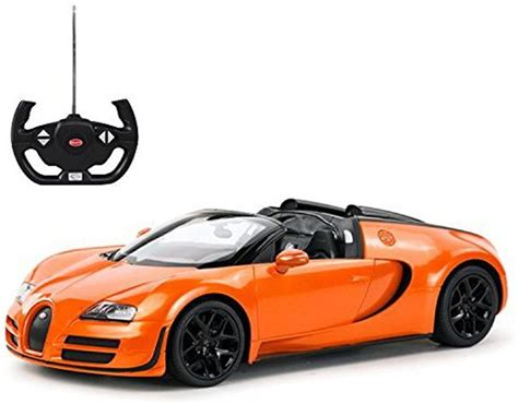 Top 10 Remote Controlled Racing Toy Cars Below 2000 Inr