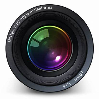 Camera Aperture Lens Wide Apple Professional Smartphone