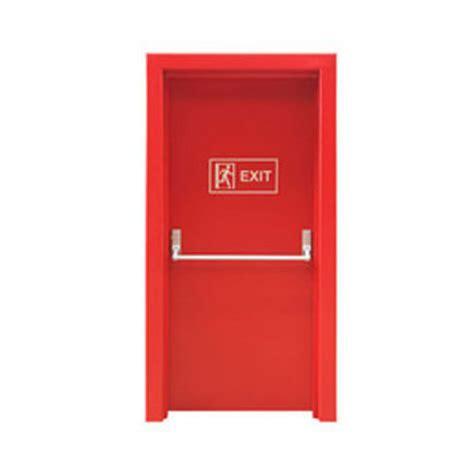 Door Exit &  China Door Exit Push Release Button Switch. Monkey Bar Garage Shelves. Cupboard Door. Wireless Door Chimes. Garage Door Manual Open. Amana French Door Refrigerator. Surprise Garage Door Repair. Companies That Fix Garage Doors. Shower Doors Of Austin