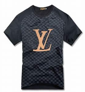 T Shirt Louis Vuitton Homme : new style louis vuitton casquette 2013 plein tc chapeau ~ Melissatoandfro.com Idées de Décoration