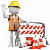 должностная инструкция коменданта по охране стройки