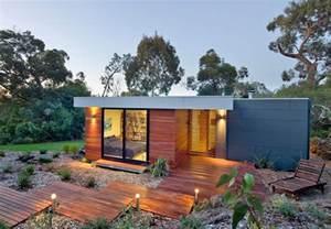 Modular Homes Under 50k