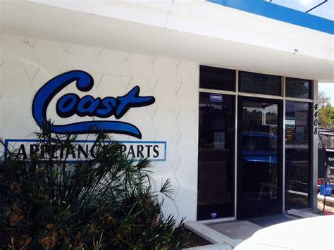 Kitchenaid Parts San Diego by Coast Appliance Parts Grantville San Diego Ca Yelp