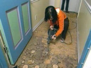 managing home maintenance costs maintaining your home