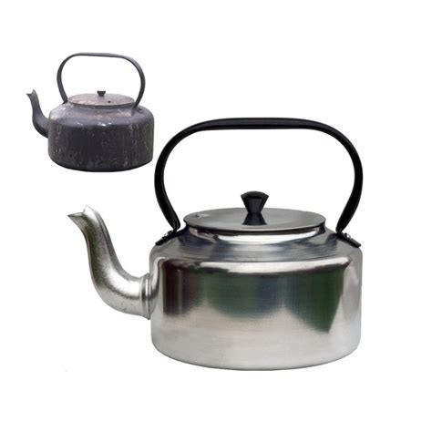 kettle kettles camp campfire litre kirtley camping frontier outdoor kitchen cooking companion forest bushcraft greenmanbushcraft