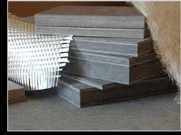 coosa composites llc manufacture  high density fiberglass reinforced polyurethane foam