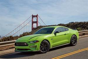 Best Cheap Sports Cars: Here Are Our Fave 14 - divisionkent.com