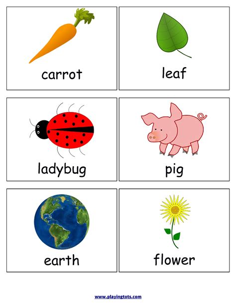 words flash cards for your toddler keywords picture 818 | 45dff64fd18b38204e6a2bc45342127a