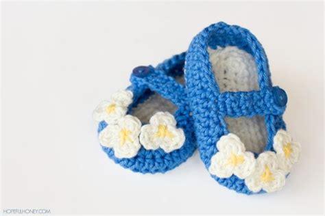 fiori di cotone all uncinetto scarpine all uncinetto di cotone per neonati schemi