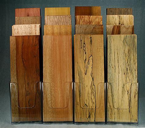 thin woods hobby wood yelp