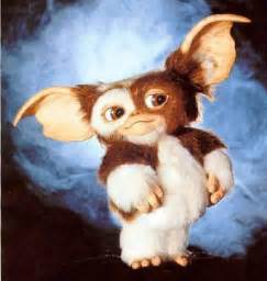 Image result for gizmo gremlin